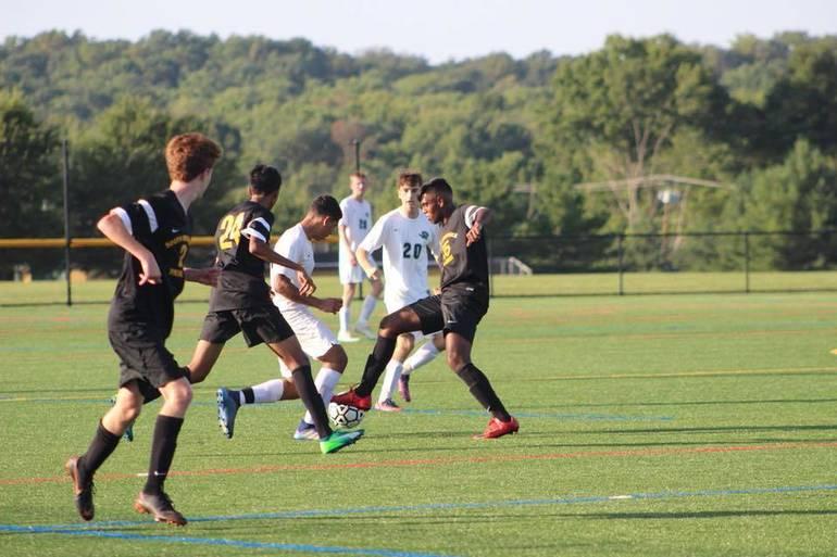 SPHS Soccer2.jpg