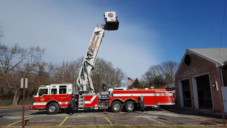 SPFD South side.png