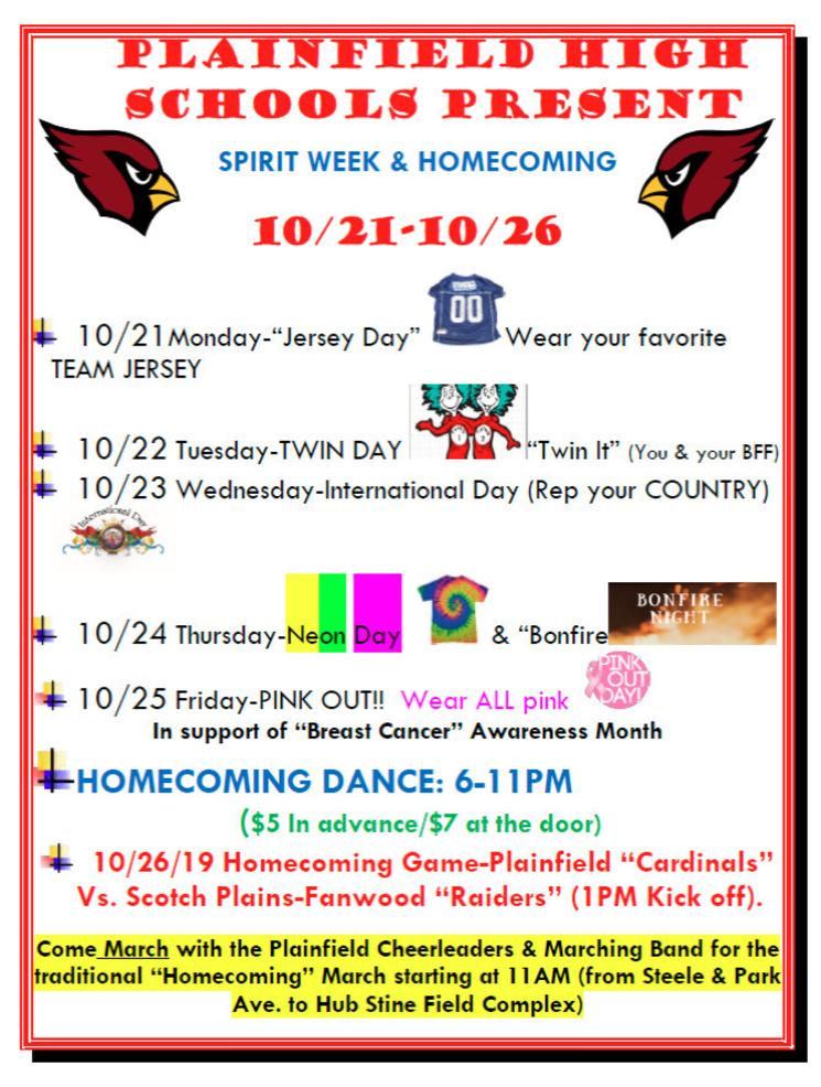 Spirit Week and Homecoming.png