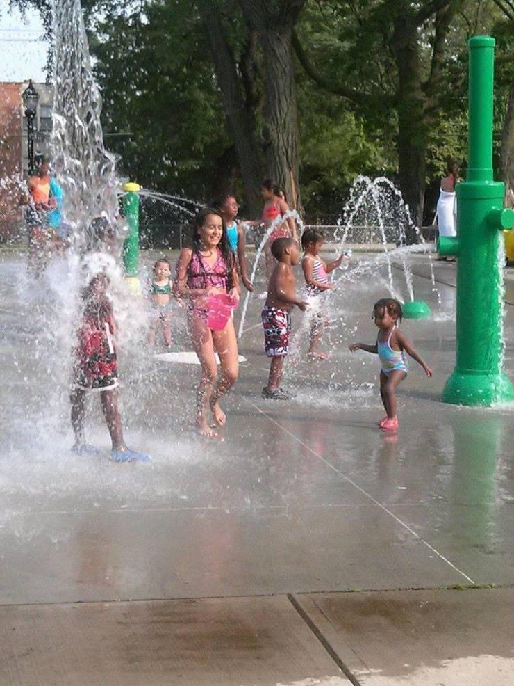 Splash Pad Park .jpg