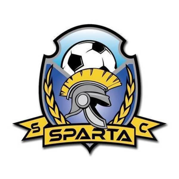 sparta youth soccer.jpg