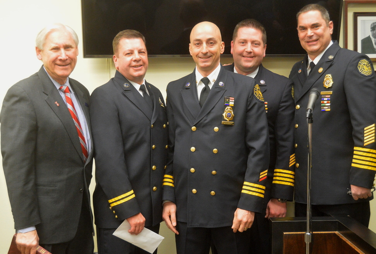 SPFD new battalion chiefs 2-19-19.png