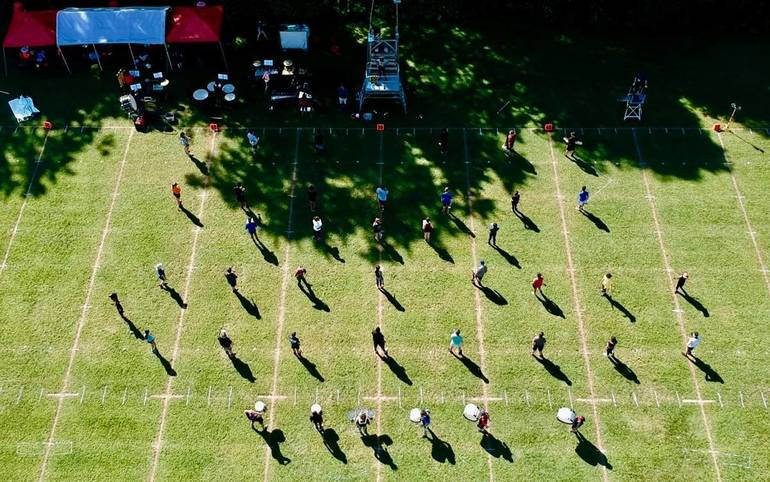 SPHS Marching Band Drone Aerials 2.jpg