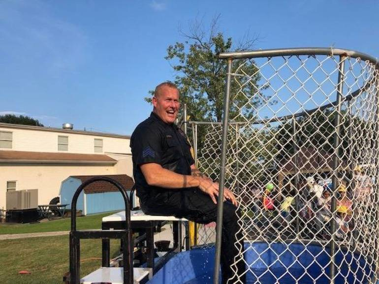 SP PD Officer McConville getting ready to be dunked.jpg