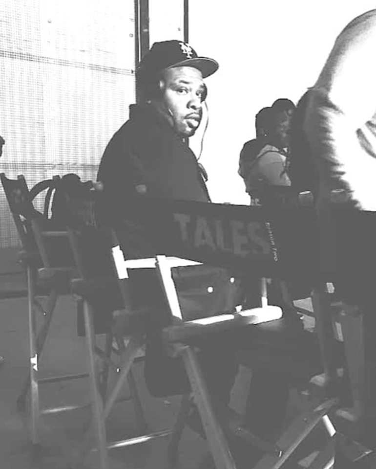 Spivey onset of TALES.png