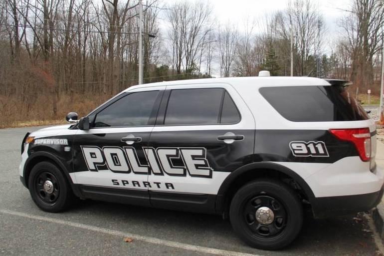Sparta Police Department (4).jpg