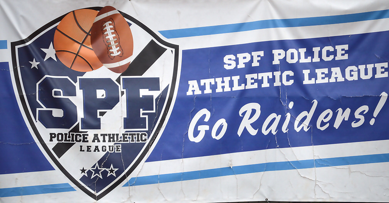 SPF PAL banner.png