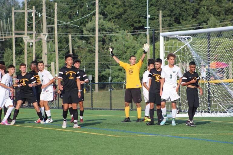 SPHS Soccer5.jpg