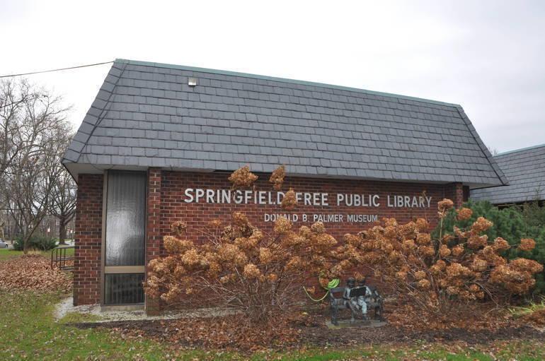 Springfield library.jpeg