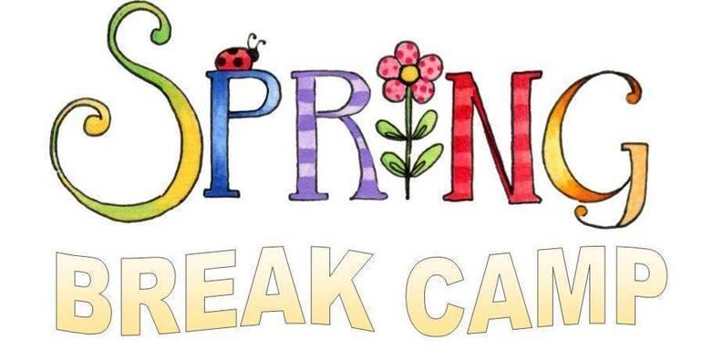 Spring Break Logo.jpg