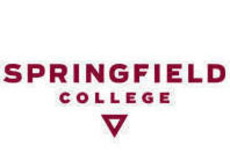 Springfield College logo_200x200px.jpg