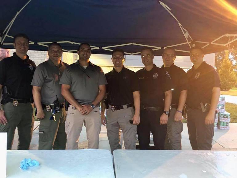 SP Police NNO 2019.jpg