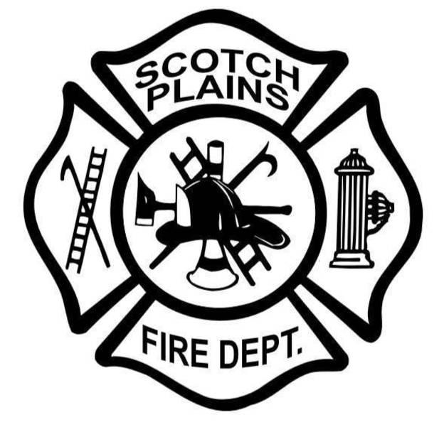SPFD logo.jpg