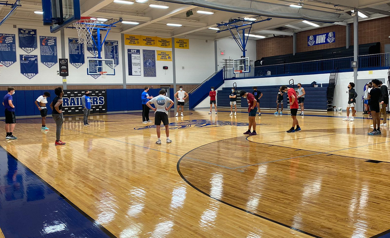 SPFHS Basketball practice.png