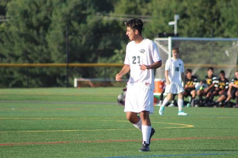 SPHS Soccer4.jpg