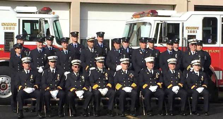 SPFD formal photo.png