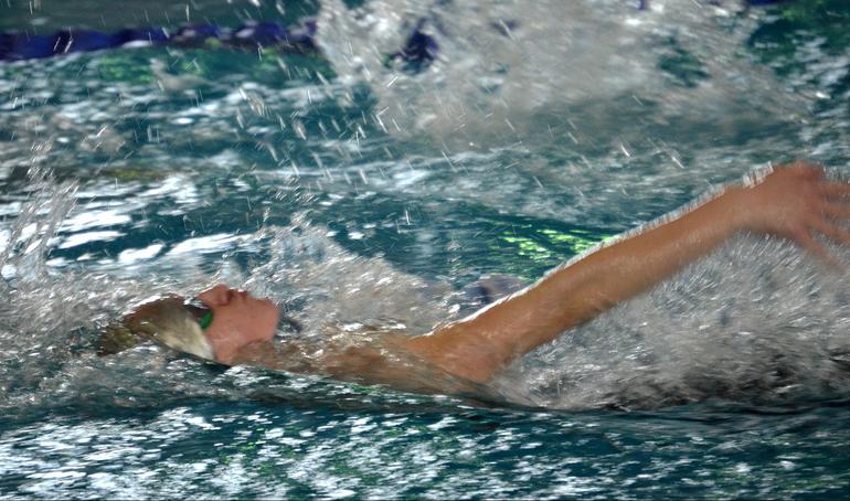 SPF Lily Hughes Backstroke.png