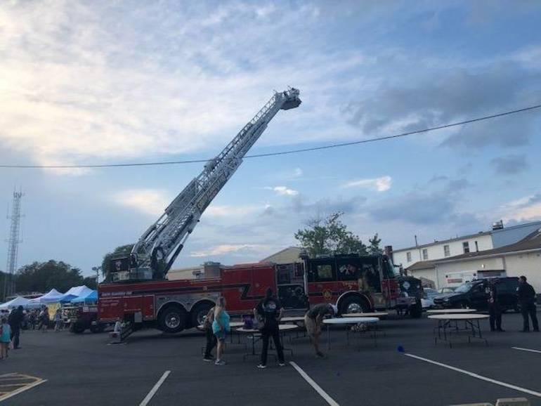 SP Fire Dept NNO 2019.jpg