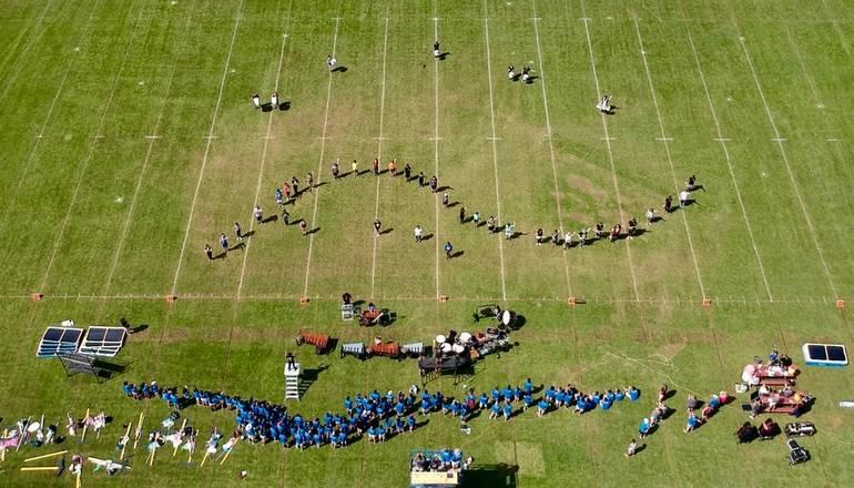 SPHS Drone Aerials 1.jpg