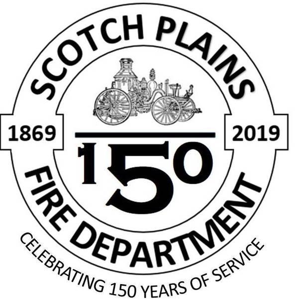 SPFD 150th logo.jpg