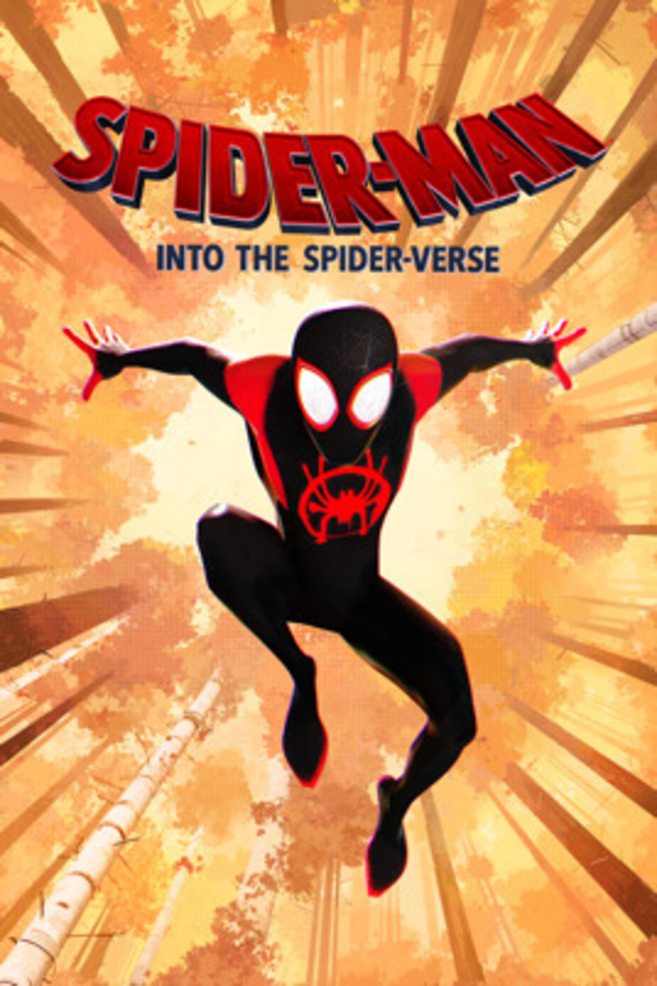 Spider-Man Into the SpiderVerse.png