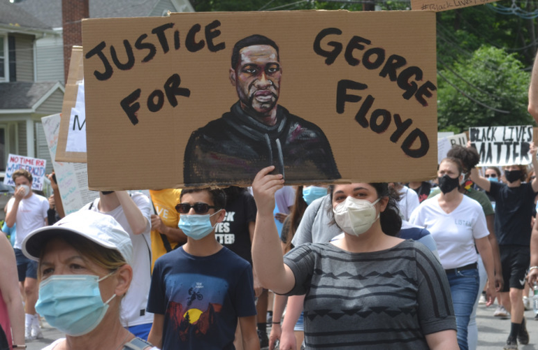 SPFW - George sign.png