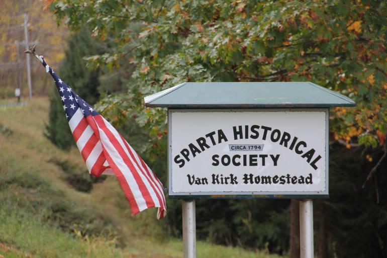 Sparta Historical Society.JPG