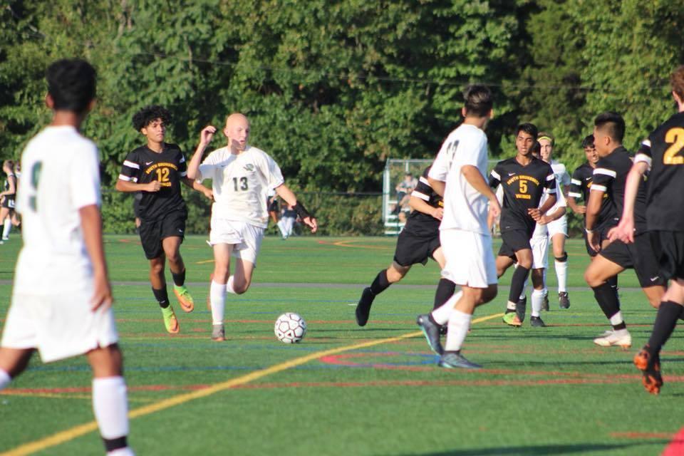 SPHS Soccer1.jpg