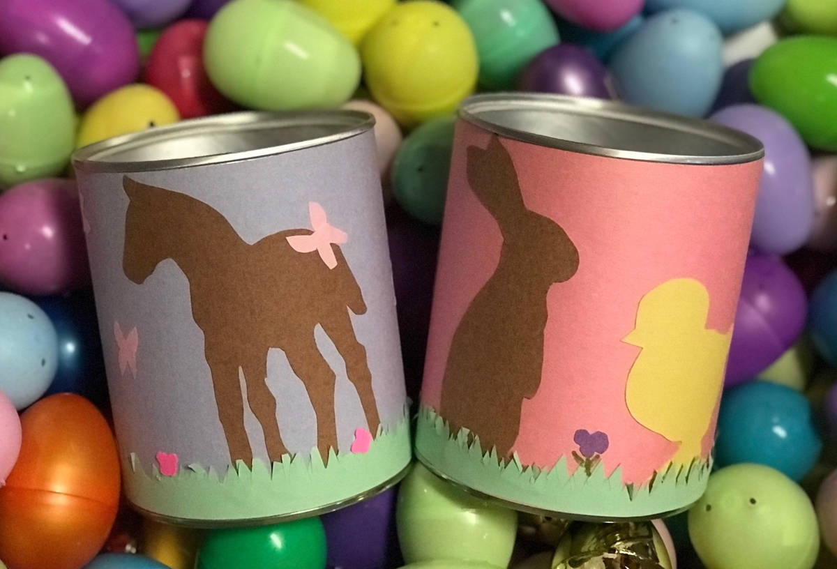 Spring Candy Tins.JPG