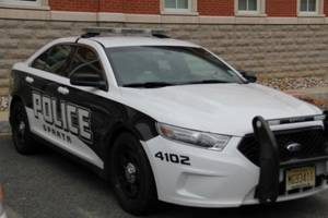 Carousel_image_23d159f379abbe187829_sparta_police_department__3_