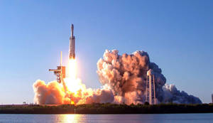Carousel image 2cbed0f47a9f57cc5ca2 spacex launch