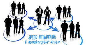 Carousel image 3127e16b0f02788d8f6f speed networking