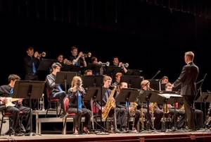 Carousel_image_4894c1ec6352914011ee_sparta_high_school_blues_inc__300dpi_photo_1