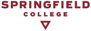 Carousel image 526e6f08cacf17daf91c springfield college master logo final