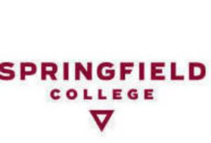 Carousel image 737ed6e9014923145e1a springfield college logo 200x200px