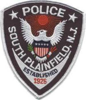 Carousel image 8d1b53d7f70178b4025c sp police