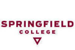 Carousel_image_a72ebab699deb410fae0_springfield_college_logo_200x200px