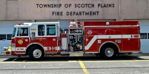 Carousel image ab71083b57e9ded2ccec spfd fire truck