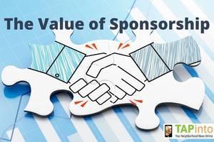 Carousel image bc979765f3f4183ea7aa sponsorship  1