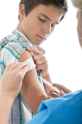 Carousel_image_d3dda64cd37573ef179e_spring_-_hpv_vaccine