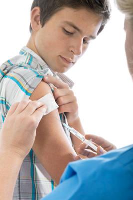 Carousel image d3dda64cd37573ef179e spring   hpv vaccine