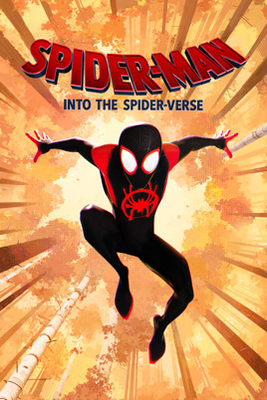 Carousel_image_d87e73dc0cc093464dc2_spider-man_into_the_spiderverse