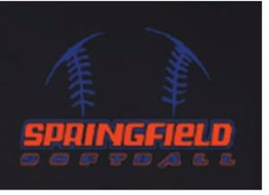 Carousel image f2a0bc0b8768631353fc springfield softball