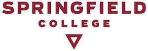 Carousel image f30a4a36631ec6b208e8 springfield college official logo