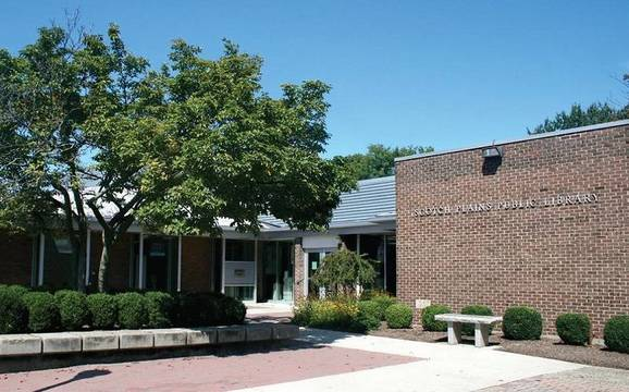 Top story 03927165837e0044b07c sp library exterior pinkowski small