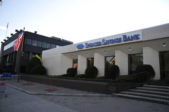 Top story 05d94b1e4fc1e59ea377 spencer savings bank by spencer