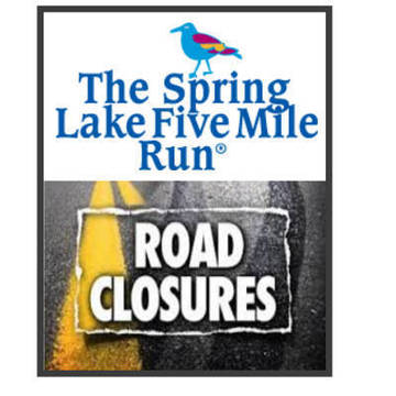 Top story 19e718bb39a0da4050f7 springlake5roadclosure