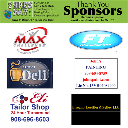 Top story 23e6c7fa049294b82f24 sponsors grid layout social ad