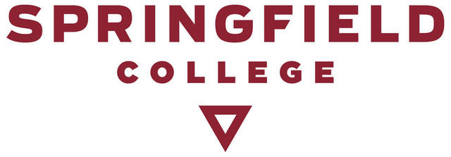 Top story 526e6f08cacf17daf91c springfield college master logo final
