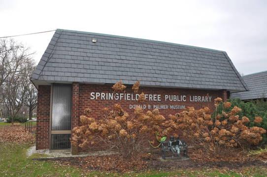 Top story 6485c27caa221e94058a springfield library